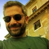 /~shared/avatars/63848232163320/avatar_1.img