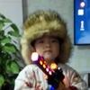 /~shared/avatars/64056710032665/avatar_1.img