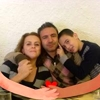 /~shared/avatars/64314837701392/avatar_1.img