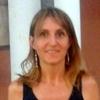 /~shared/avatars/64347595953924/avatar_1.img
