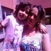 /~shared/avatars/64436832294717/avatar_1.img