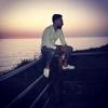 /~shared/avatars/64508603442022/avatar_1.img