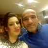 /~shared/avatars/6467831247389/avatar_1.img