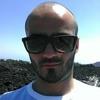 Avatar di Andrea Fazio