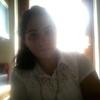 /~shared/avatars/64925643338154/avatar_1.img