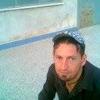 /~shared/avatars/65045691950759/avatar_1.img