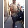 /~shared/avatars/65267196513669/avatar_1.img
