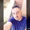 /~shared/avatars/65557789966964/avatar_1.img