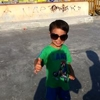 /~shared/avatars/65986118812782/avatar_1.img