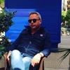/~shared/avatars/66478548356614/avatar_1.img