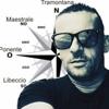 /~shared/avatars/67108272917689/avatar_1.img