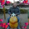 /~shared/avatars/67238915084129/avatar_1.img