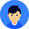 /~shared/avatars/67634436600414/avatar_1.img