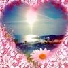 /~shared/avatars/67707107259550/avatar_1.img