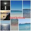 /~shared/avatars/67987473576184/avatar_1.img