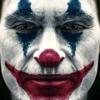 Avatar di Joker Joker