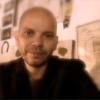 /~shared/avatars/68483412418266/avatar_1.img