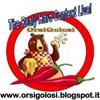 /~shared/avatars/68739805898427/avatar_1.img