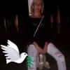 /~shared/avatars/68766792653405/avatar_1.img