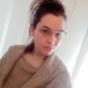 /~shared/avatars/69531793333717/avatar_1.img