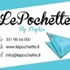 Avatar di LePochette By Naples