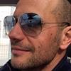 /~shared/avatars/69695790138212/avatar_1.img