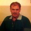 /~shared/avatars/69867194638166/avatar_1.img