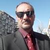 /~shared/avatars/69906816776112/avatar_1.img