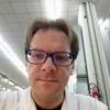 /~shared/avatars/70300946423455/avatar_1.img
