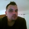 /~shared/avatars/713590699290/avatar_1.img