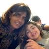 /~shared/avatars/7209353532762/avatar_1.img