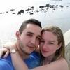 /~shared/avatars/7392522950395/avatar_1.img
