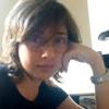 /~shared/avatars/7795082098790/avatar_1.img