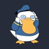 /~shared/avatars/7856766177024/avatar_1.img
