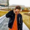 /~shared/avatars/791304960419/avatar_1.img