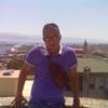 /~shared/avatars/8143409669299/avatar_1.img