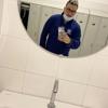 /~shared/avatars/82587358554/avatar_1.img