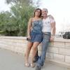 /~shared/avatars/8736922298172/avatar_1.img