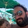 /~shared/avatars/8880337612955/avatar_1.img