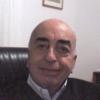 /~shared/avatars/9417174620124/avatar_1.img