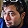 /~shared/avatars/9891803835267/avatar_1.img