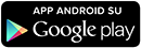 Download BrindisiReport Google PlayStore Android