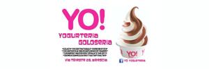 Yo Yogurteria