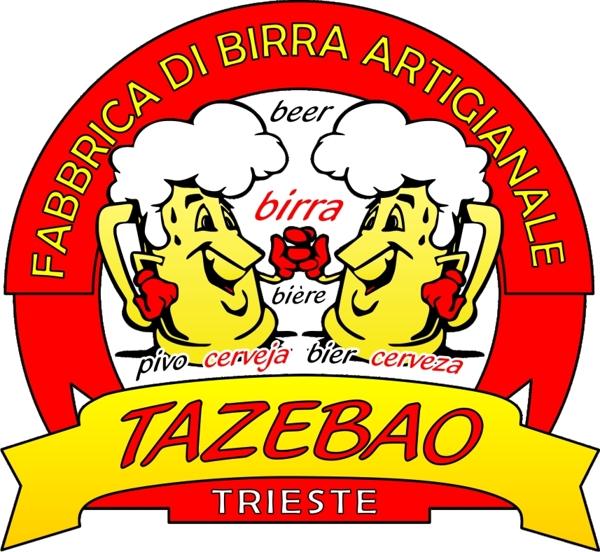 Pizzeria birrificio Tazebao