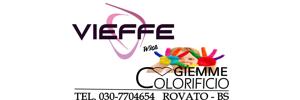 Colorificio Giemme