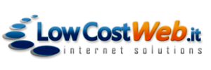 LowCostWeb siti internet