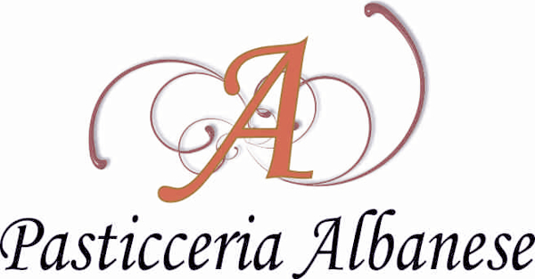 Pasticceria Albanese