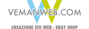 Vemanweb