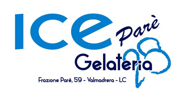 Gelateria ICE Parè