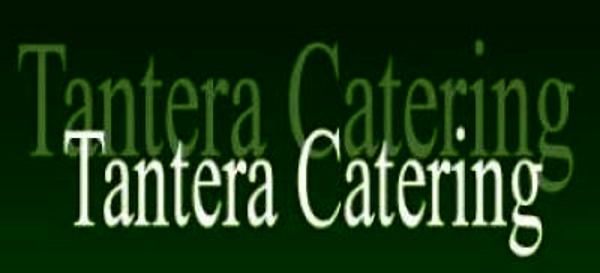 Tantera Catering